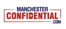 manchester-confidential-1