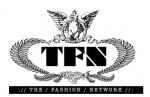 tfn_logo