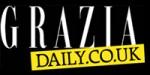 1276091373-grazia-daily-logo