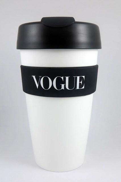 KeepCup-Vogue-9Apr13_b_426x639