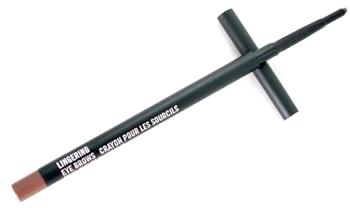 MAC Eye Pencil in Lingering