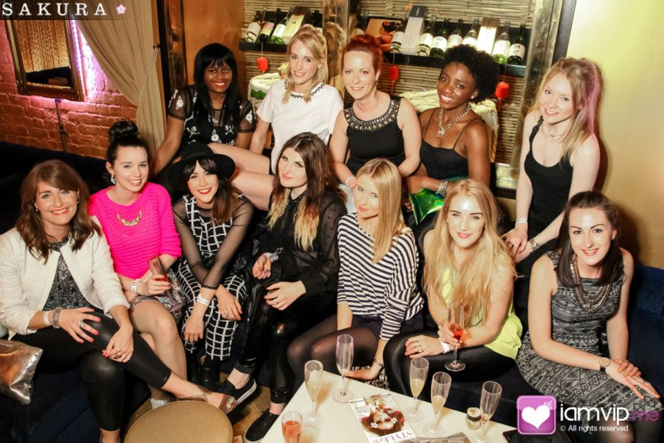 bloggers Fashion: Glamorous and STYLE etc Evening