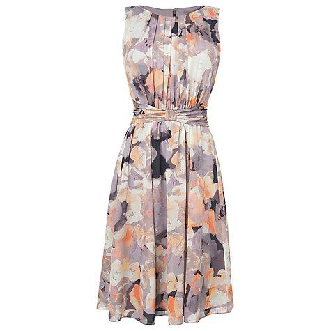 L.K.Bennett Carly Dress £245