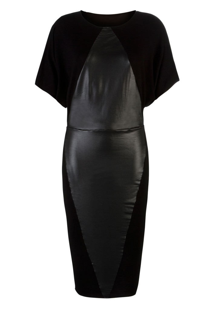 Emba Cure Pencil Dress £58