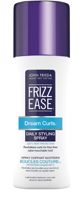 JF fe-dream-curls-curl-perfecting-spray (2)