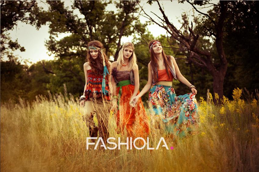 fashola