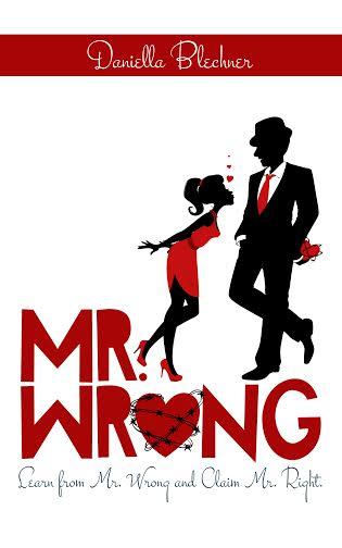 mr wrong