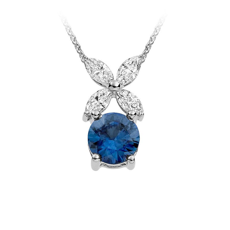 Diamond Manufacturers Ltd