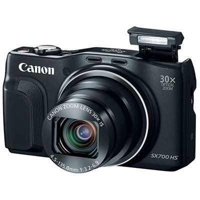 canon-sx700