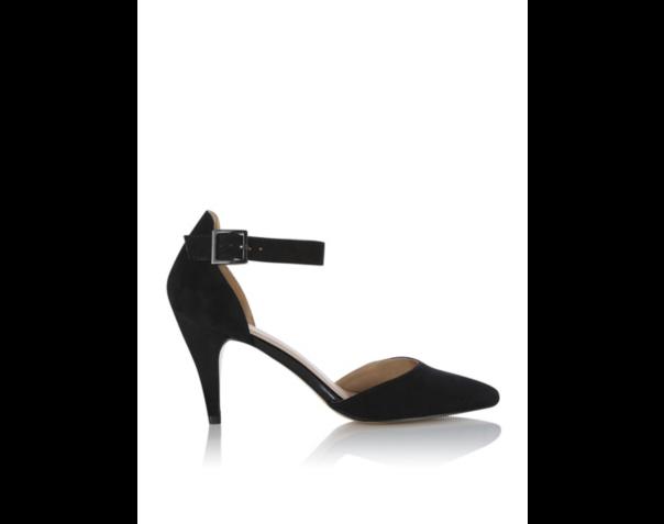 2 part point court shoe 14