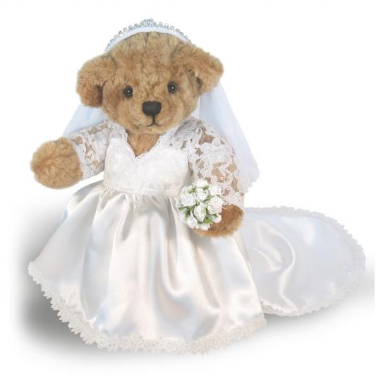 bride-540x540