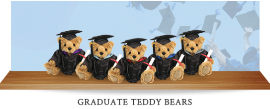 category_the_graduate_group-543x220