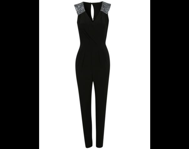 embellished shoulder jumpsuit 20