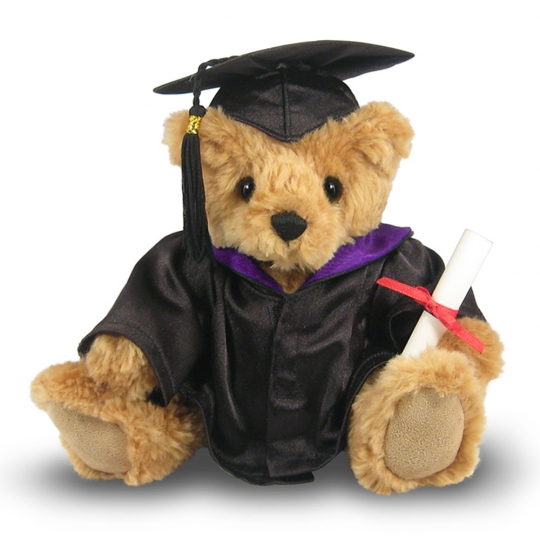 graduate_purple-540x540