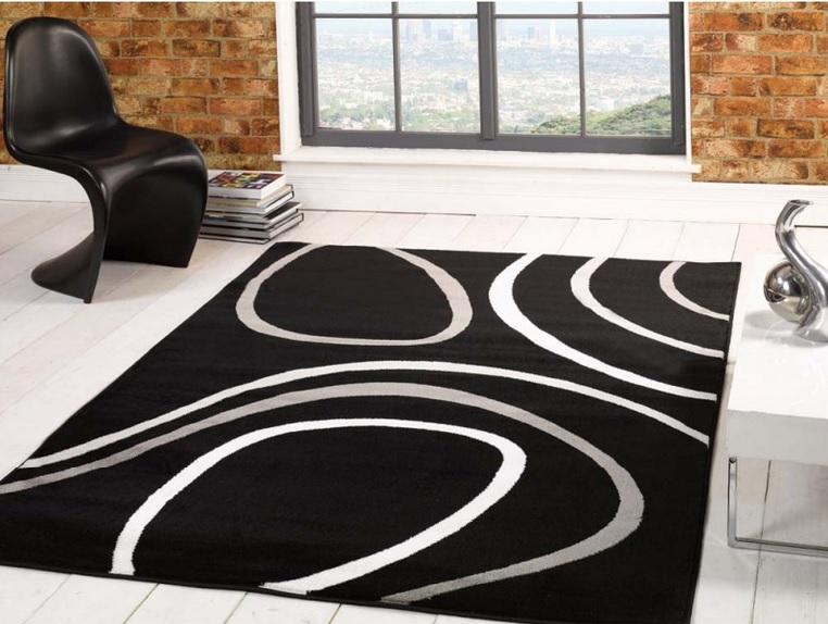 spiro rug 29.99