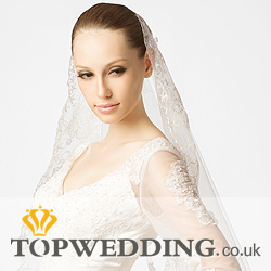 Your best wedding online store