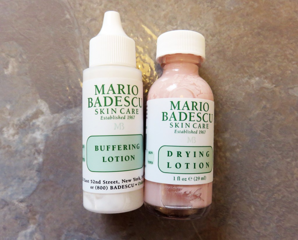 """Feb 28, · Is Mario Badescu Cruelty Free? Several of you have asked, """"Is Mario Badescu cruelty free?"""" Years ago, I was a huge fan of their products, and I ."""