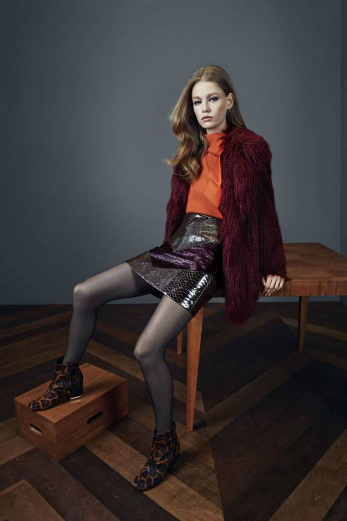river island aw15