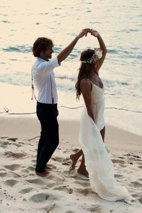 weddings a