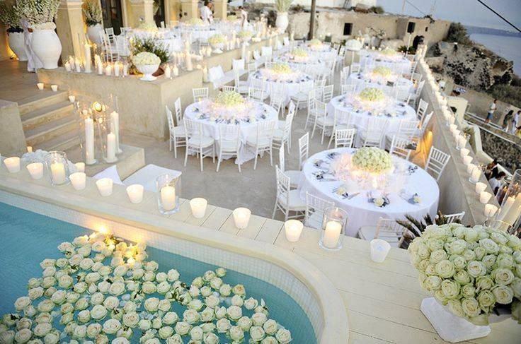 weddings b