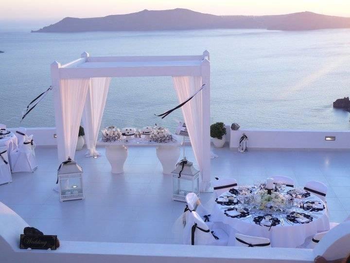 weddings c