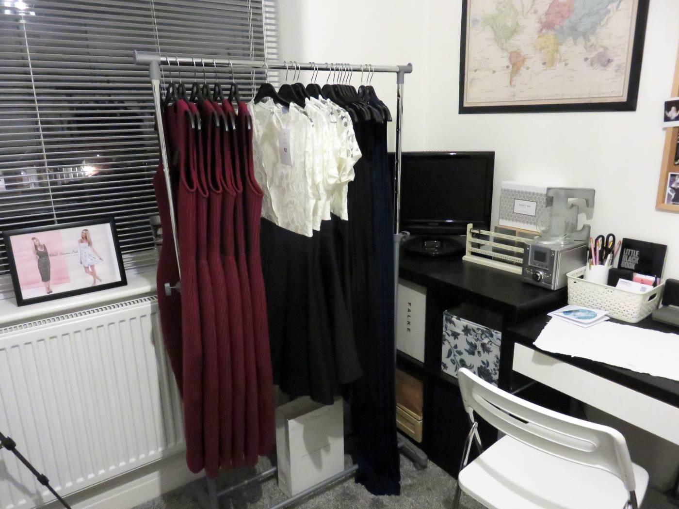 blogger studio