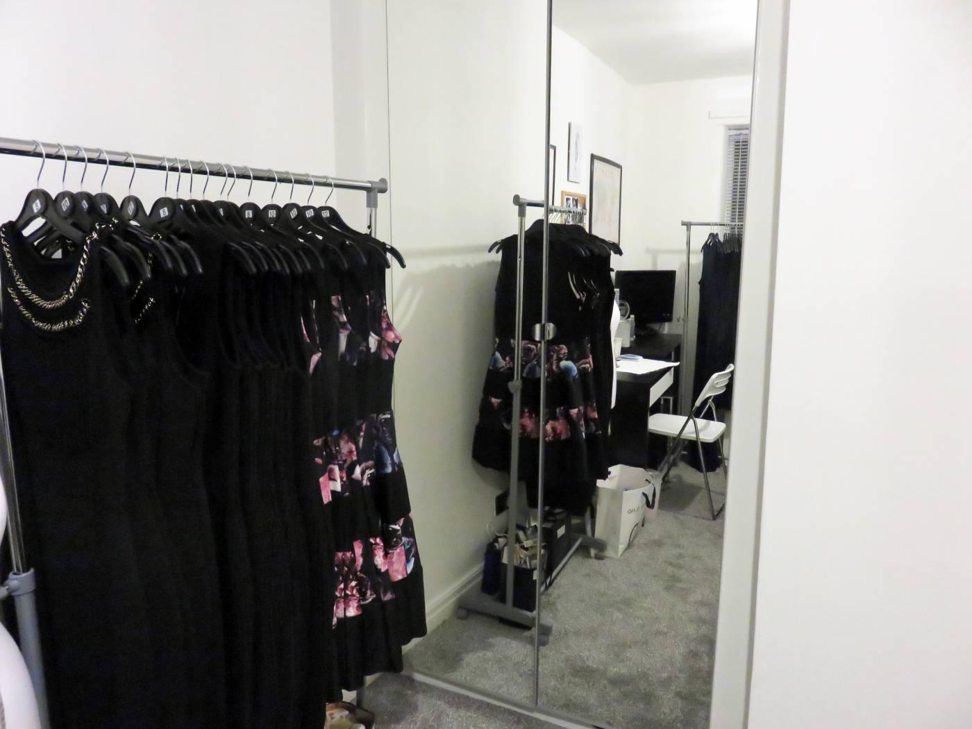 dress studio
