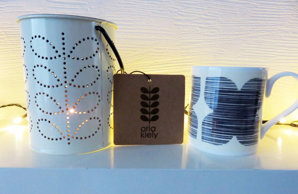 orla keily gifts