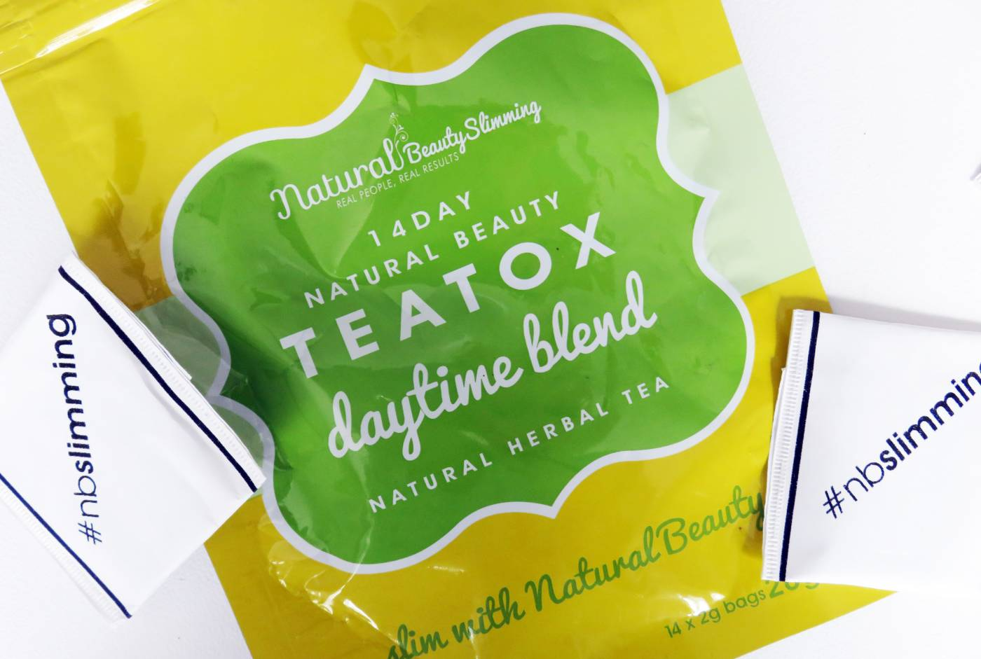 teatox