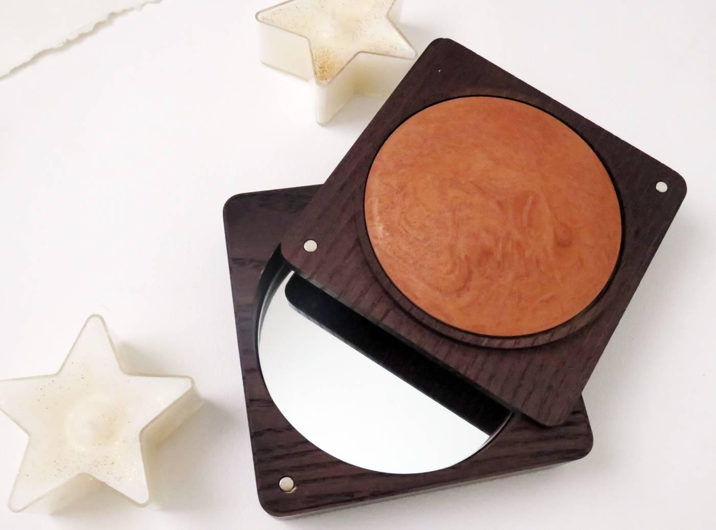 kiko essential bronzer