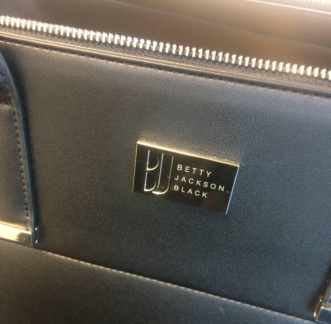 betty jackson bag