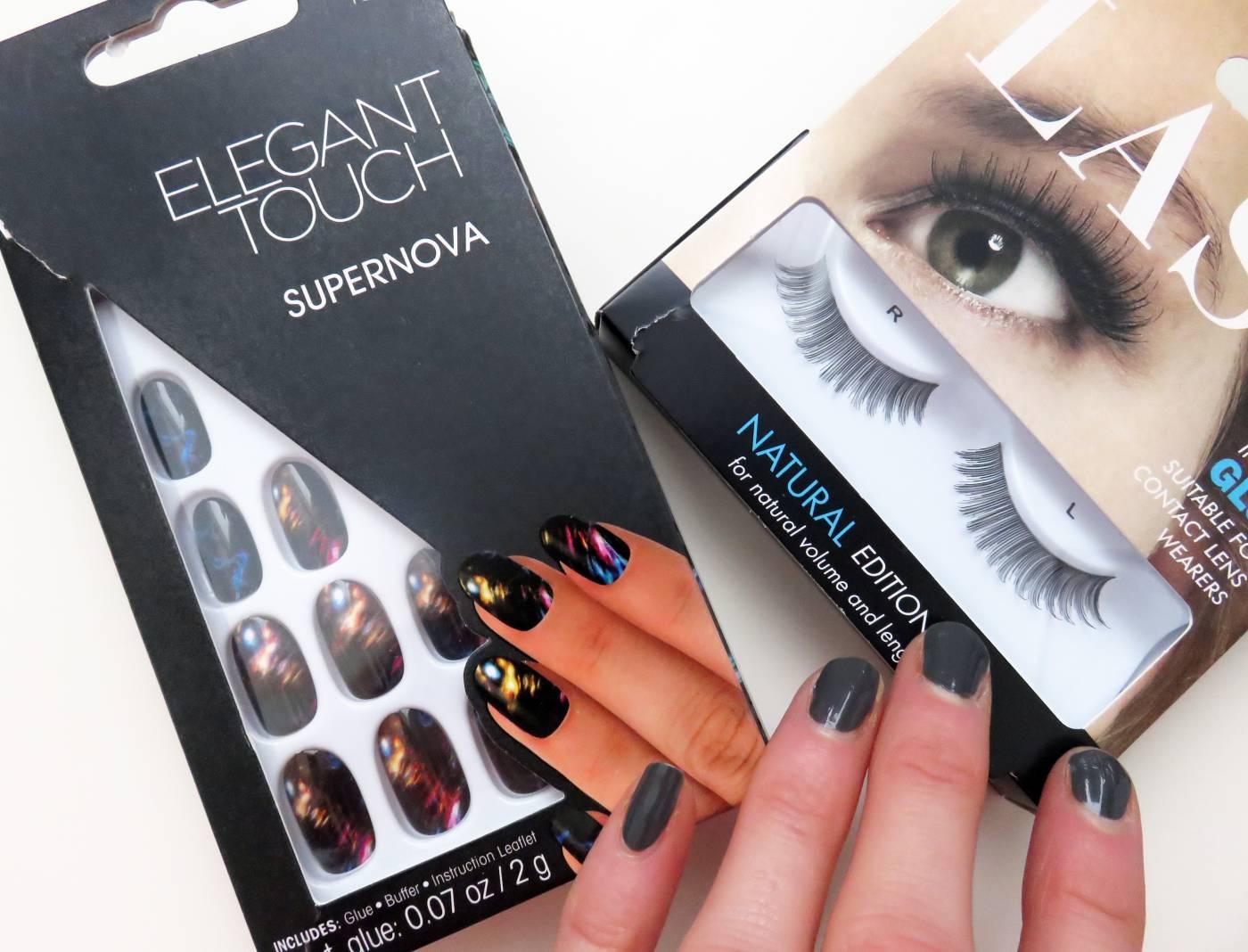 superdrug makeup