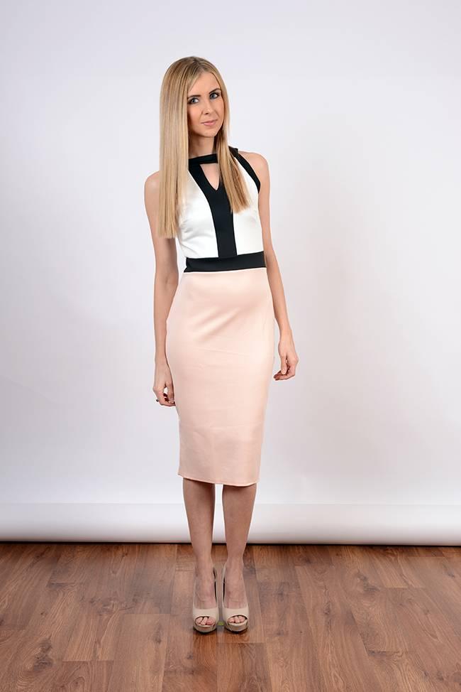 Dress 1 small