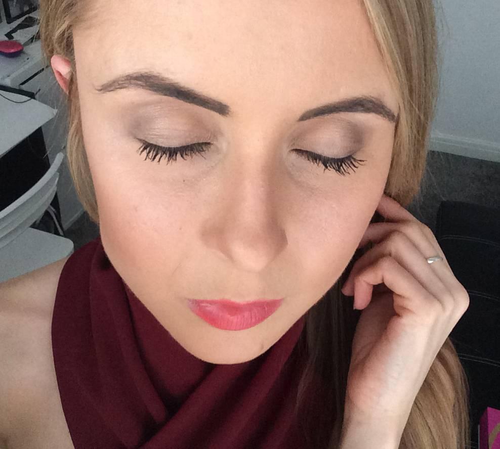 smashbox brows