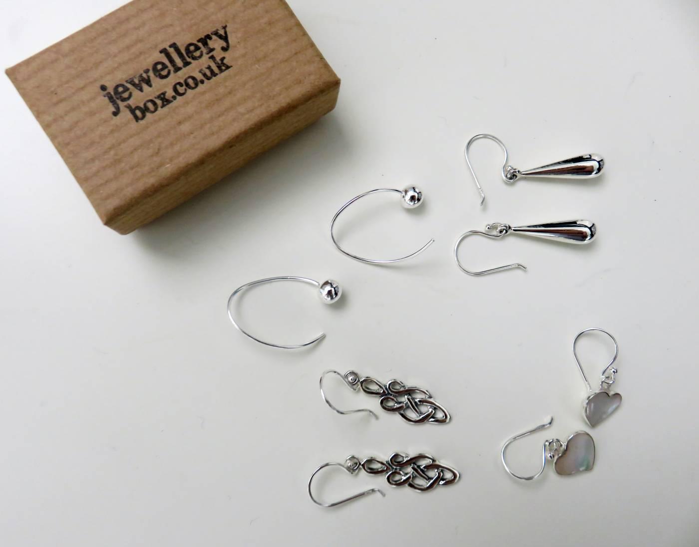 jewellerybox