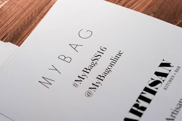 mybag