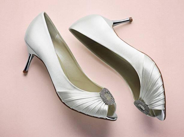 serafina shoes