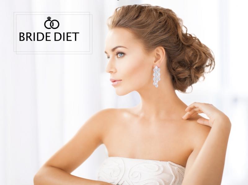 bride diet