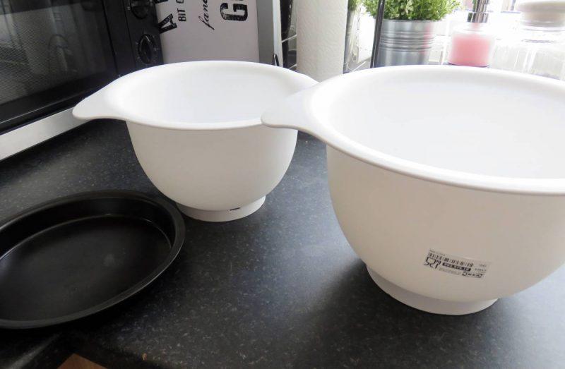 ikea bowls