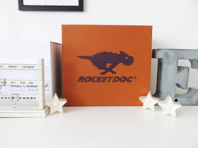 rocketdog shoes