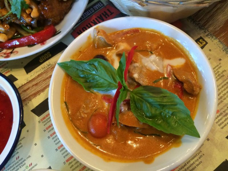 thaikhun manchester