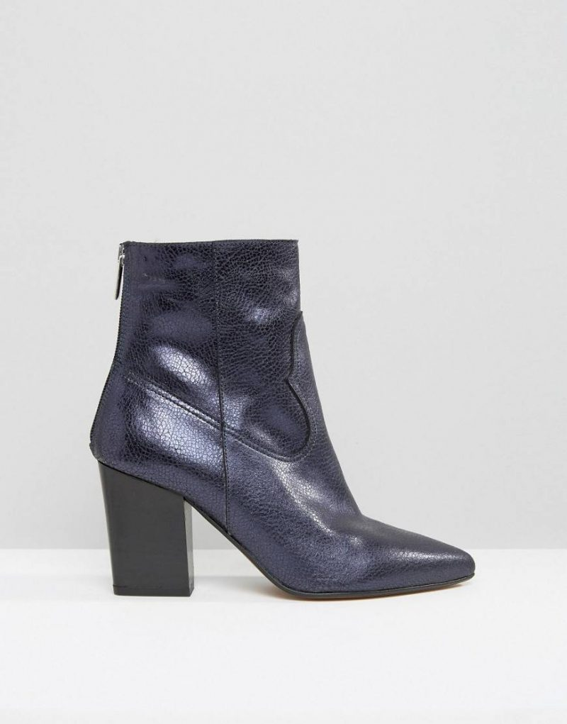 ankle boots asos a