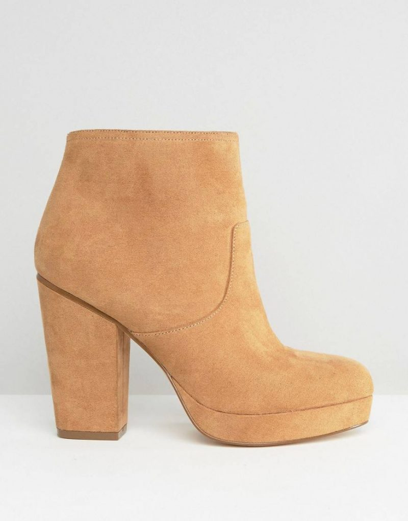 ankle boots asos c