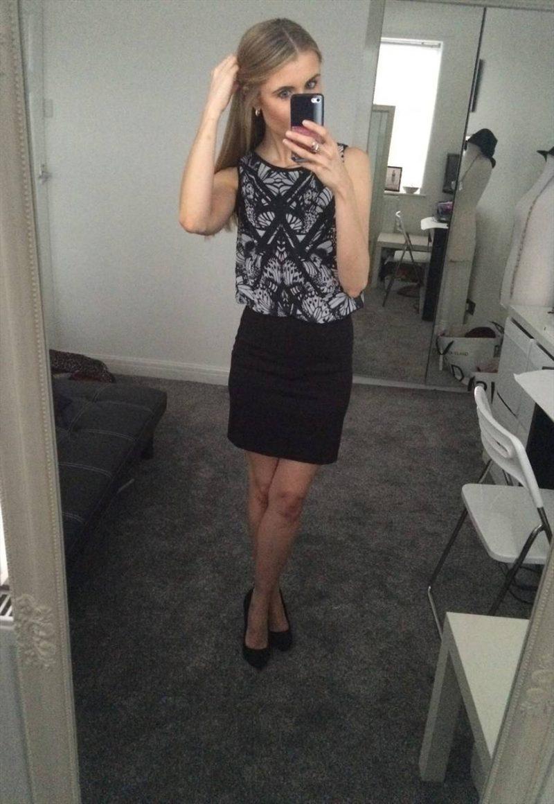 dress 3
