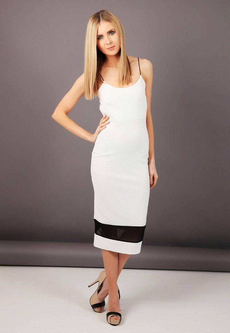 white-dress-a