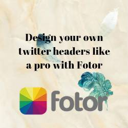 Twitter Banners