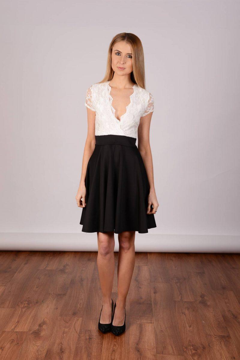 dolls-house-dress-white
