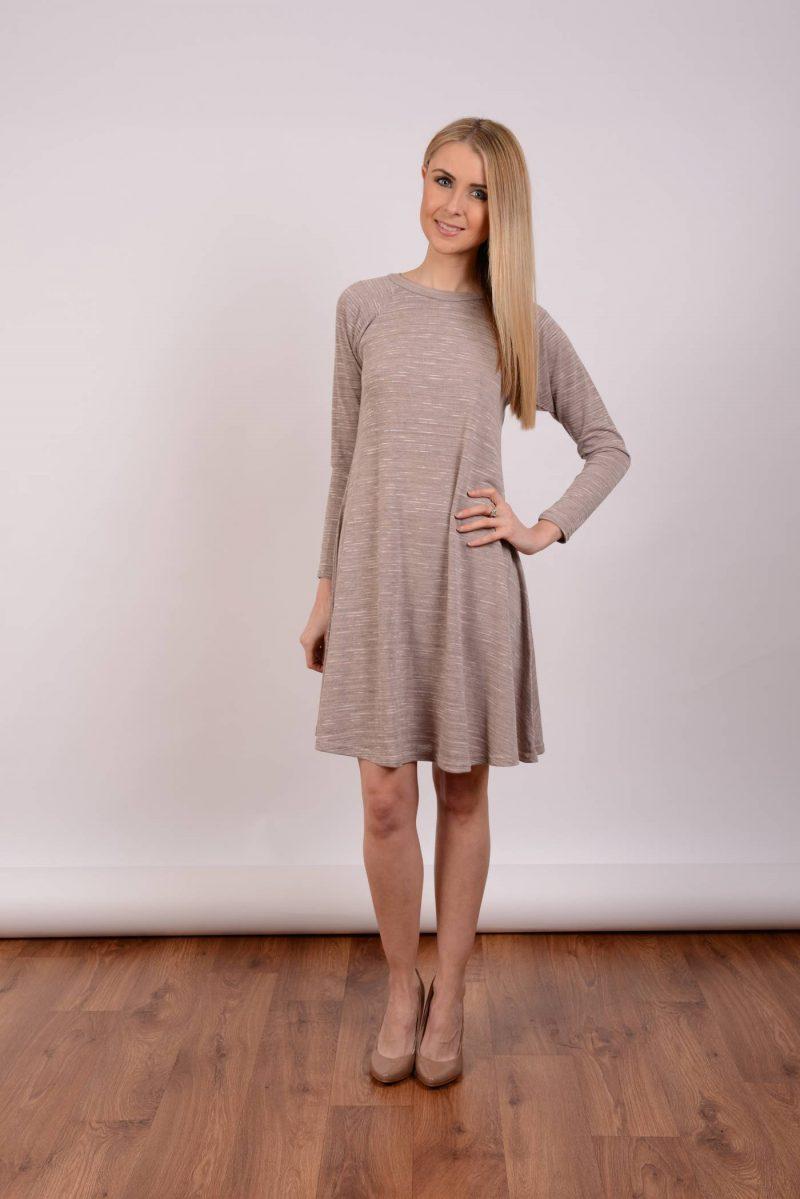 dress-17