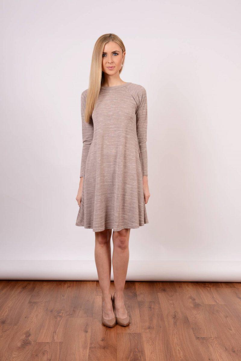 dress-18