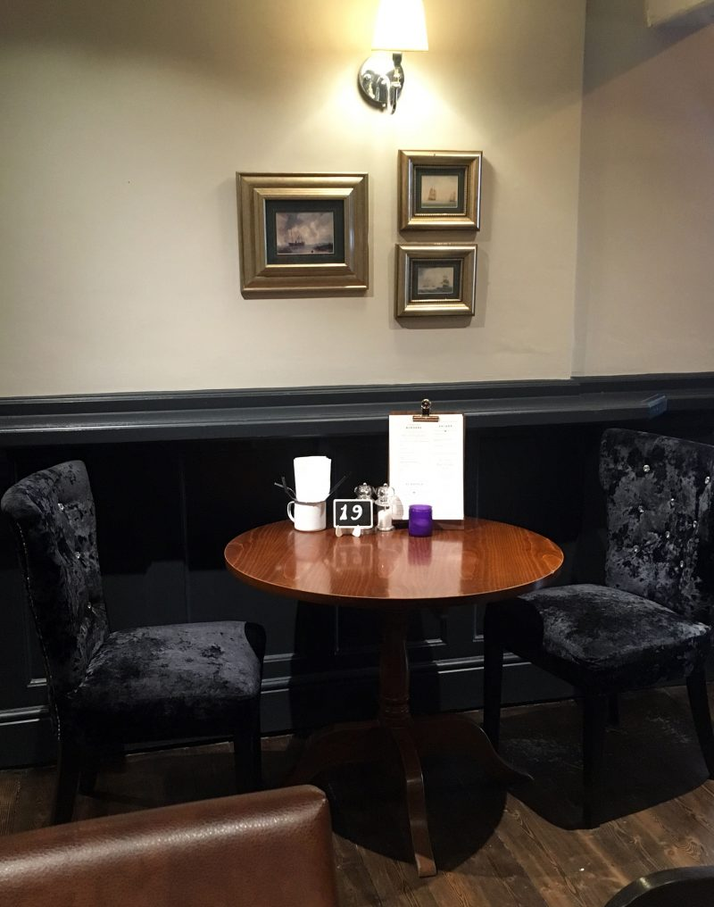 Living Room Bar Manchester Food English Lounge Northern Quarter Manchester Review What
